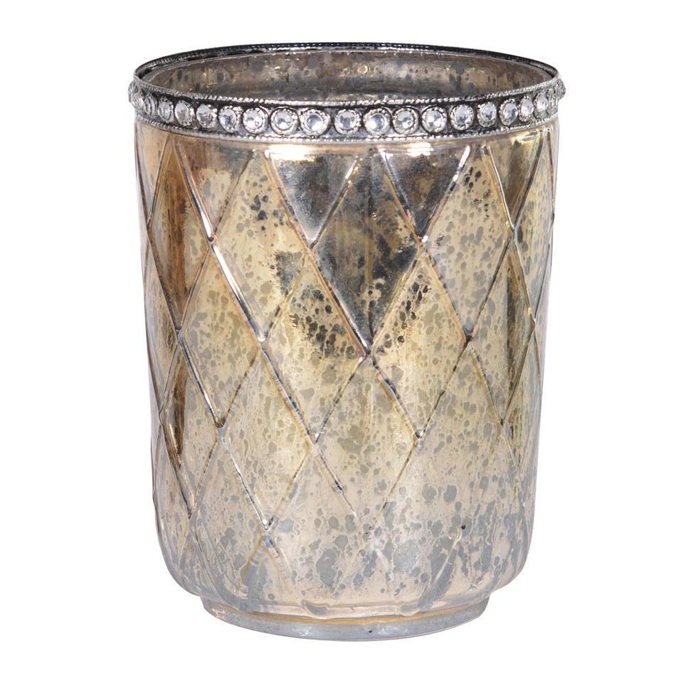 bark-blossom-gold-black-glass-jar