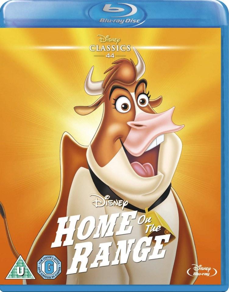 home-on-the-range