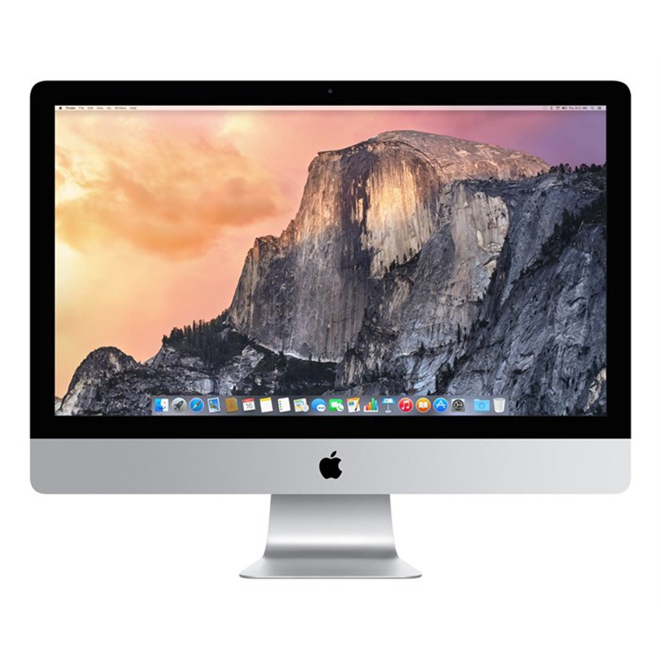 apple-imac-with-retina-5k-display-mf886ba-all-in-one-desktop-computer-quad-core-intel-core-i5-8gb-ram-1tb-27
