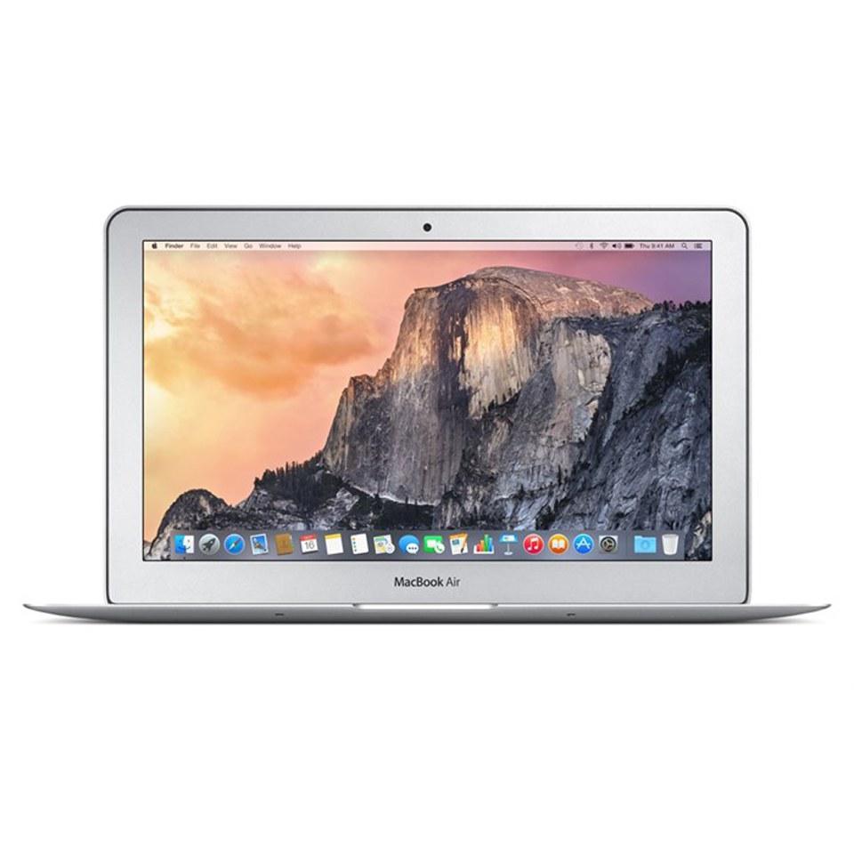 apple-macbook-air-mjvp2ba-intel-core-i5-256gb-flash-storage-4gb-ram-116