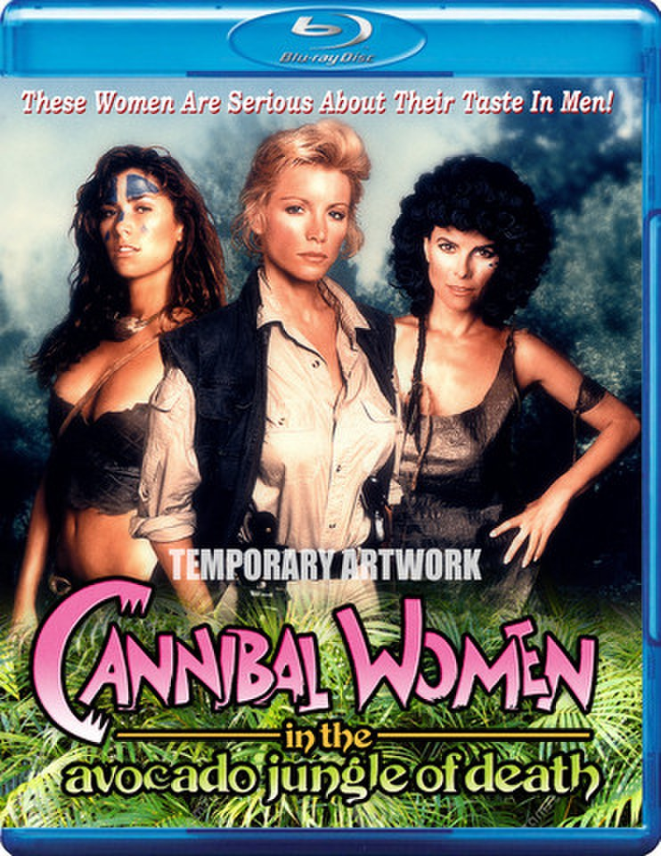 cannibal-women-in-the-avocado-jungle-of-death