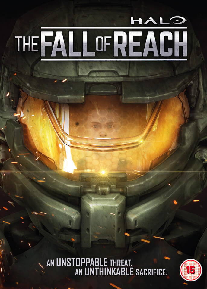 halo-the-fall-of-reach