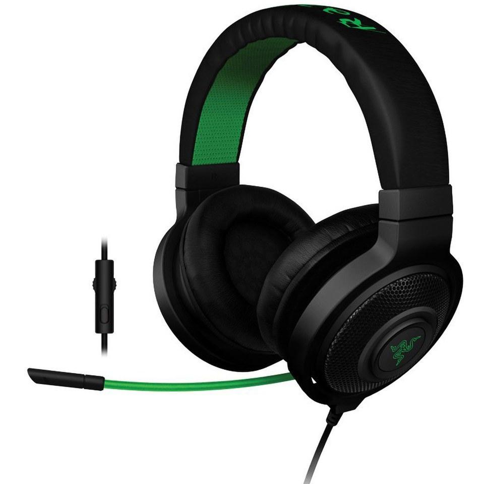 razer-kraken-pro-gaming-headset-2015-black