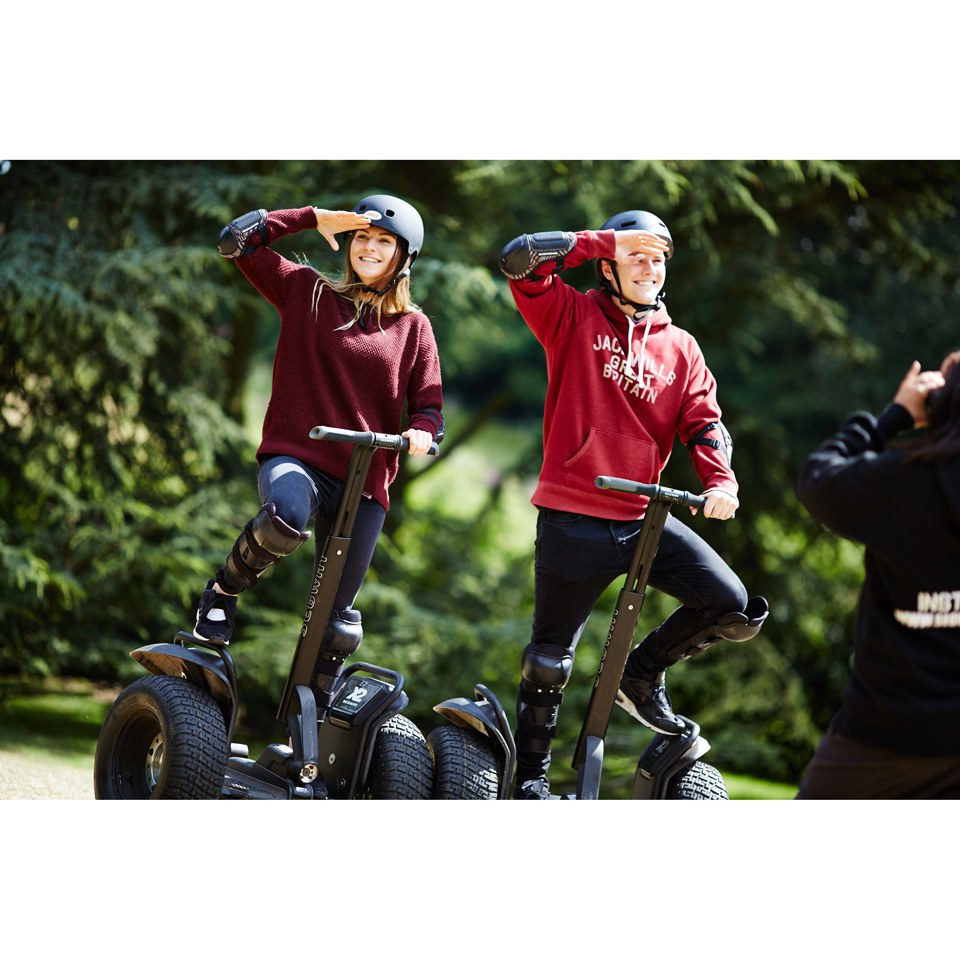 extended-segway-rally-weekday-for-two-special-offer