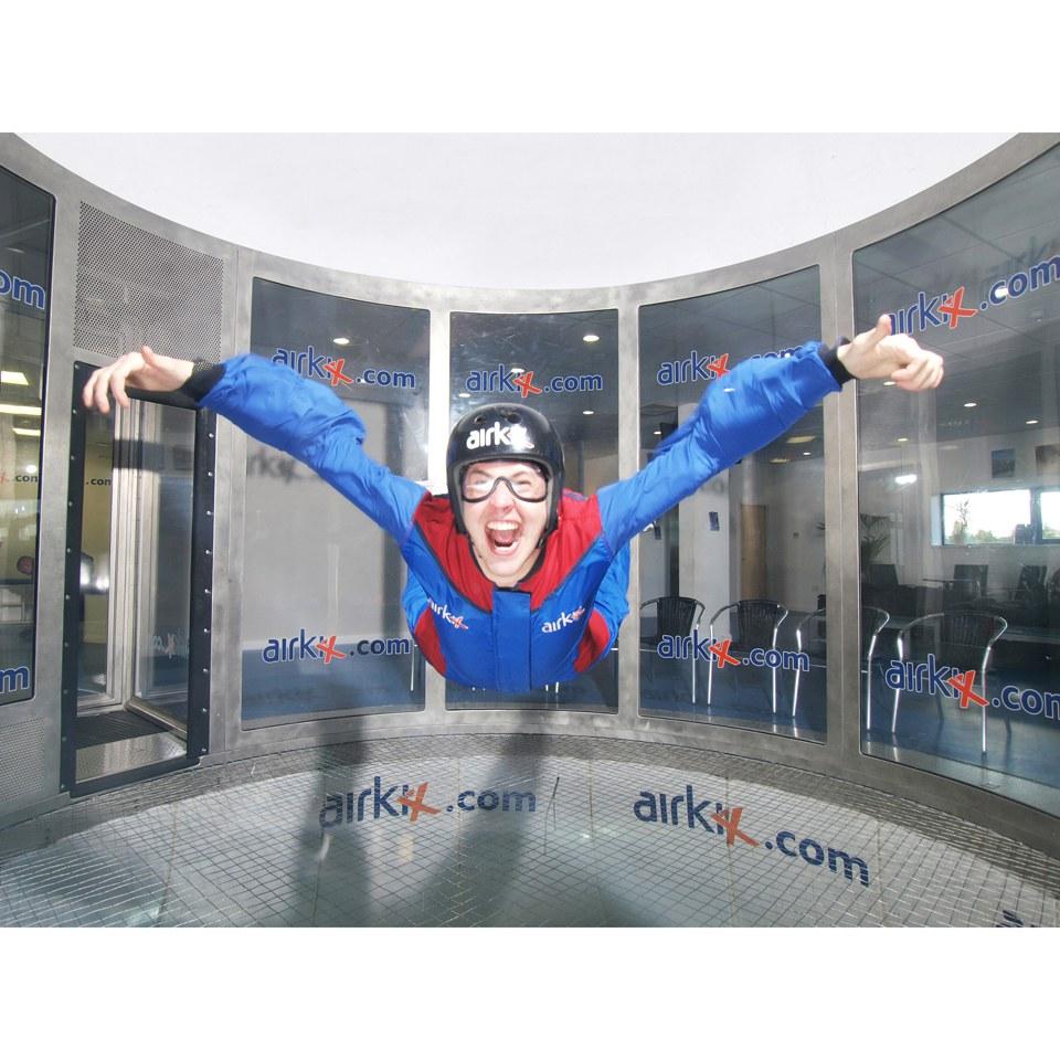 airkix-indoor-skydiving
