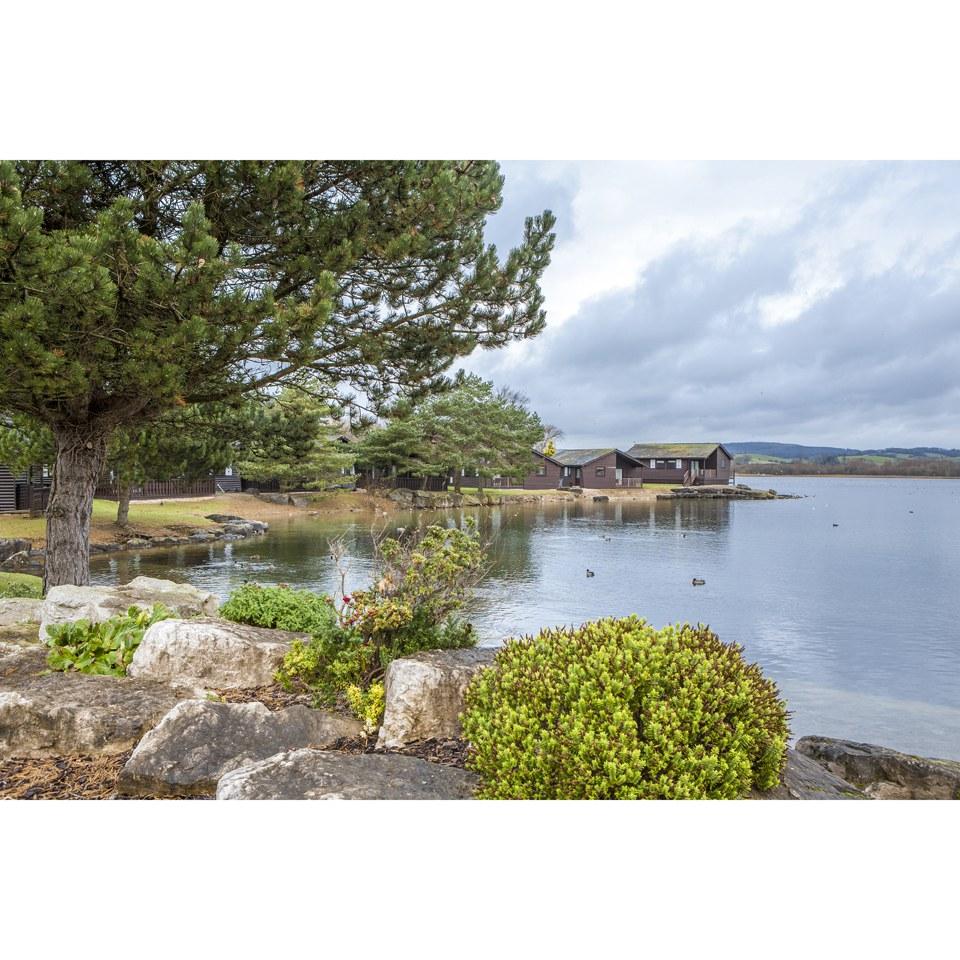 one-night-break-at-pine-lake-resort