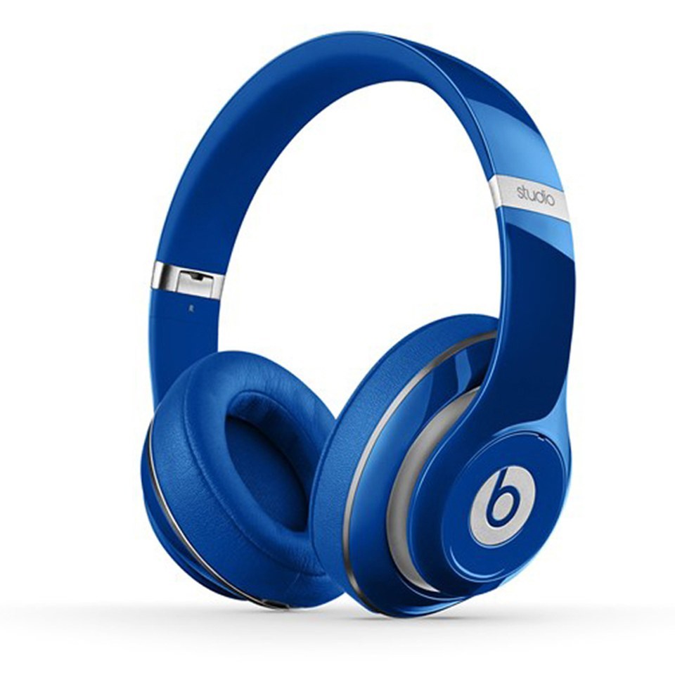 beats-by-dr-dre-studio-over-ear-headphones-blue