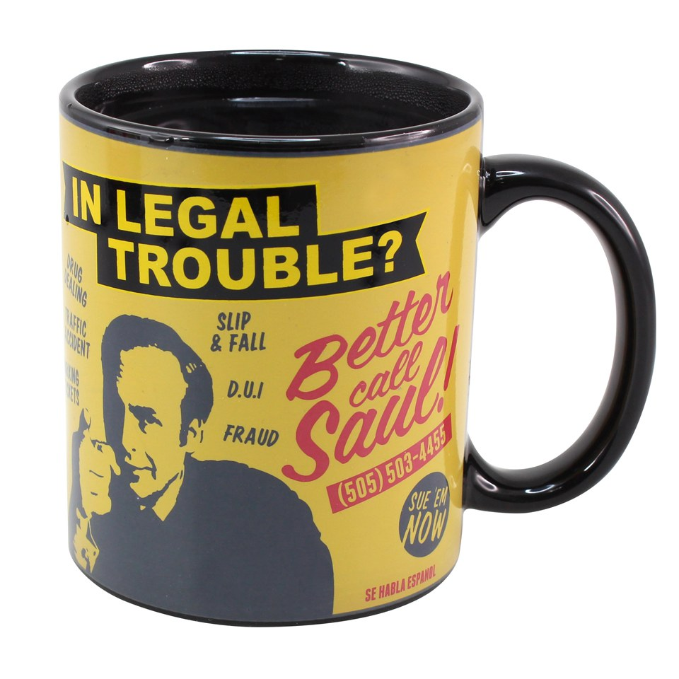 better-call-saul-heat-change-mug