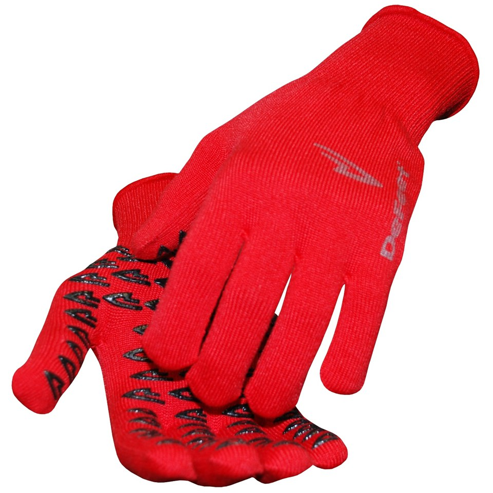 de-feet-dura-etouch-gloves-red-l