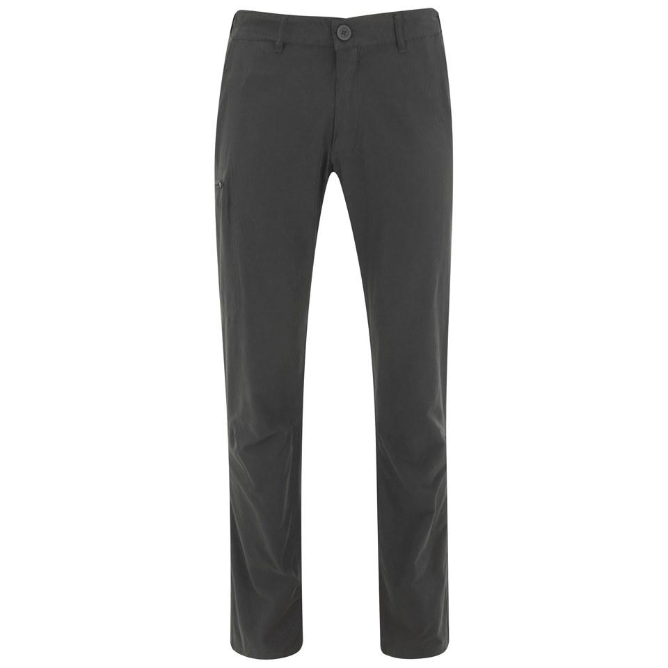 craghoppers-men-kiwi-trek-water-repellent-trousers-black-pepper-w30l31