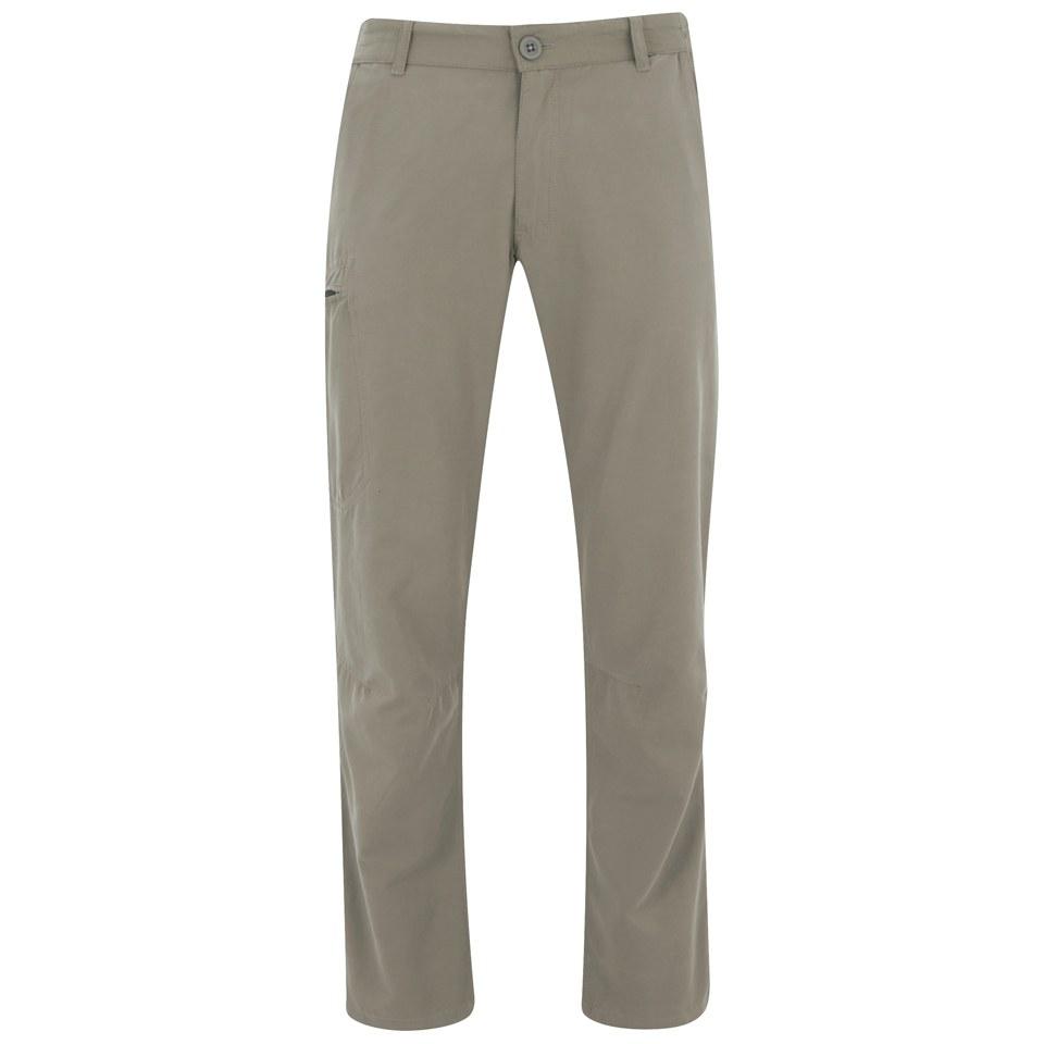 craghoppers-men-kiwi-trek-water-repellent-trousers-beach-w30l31