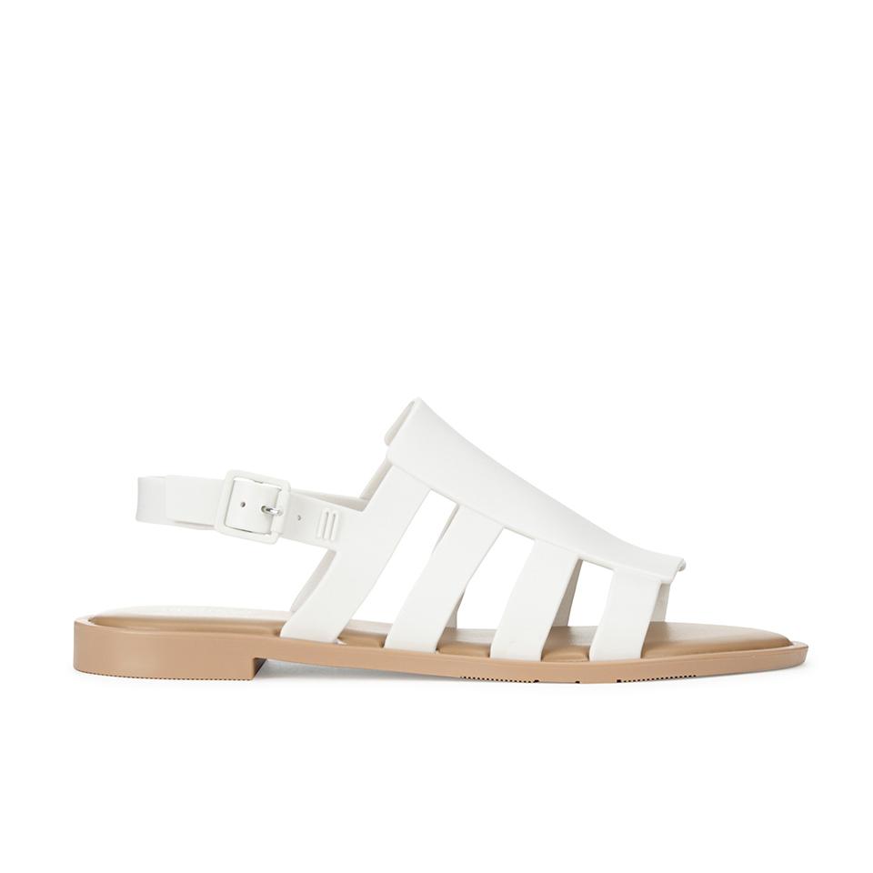 melissa-women-bohemia-strappy-sandals-white-6