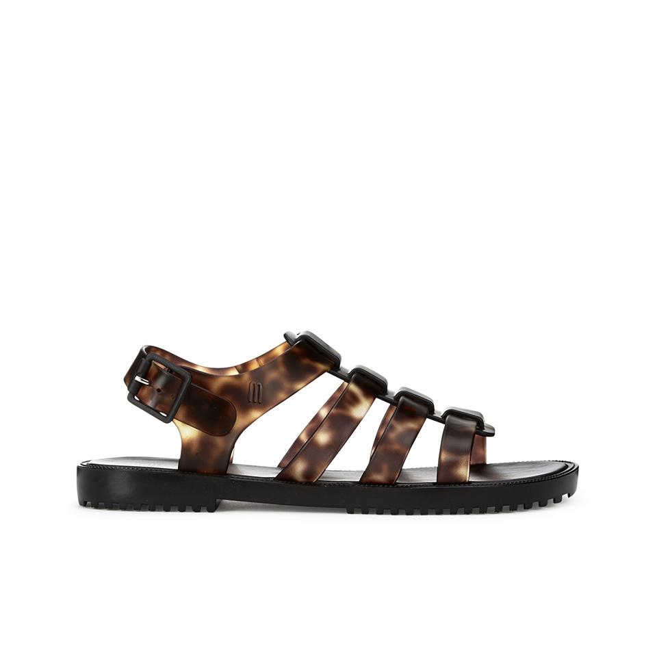 melissa-women-flox-print-strappy-sandals-black-tortoiseshell-6