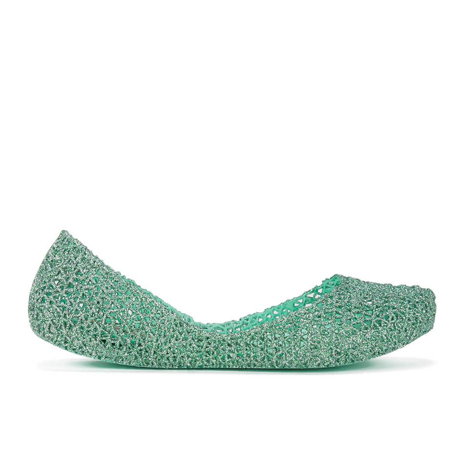melissa-women-campana-papel-15-ballet-flats-mint-glitter-3