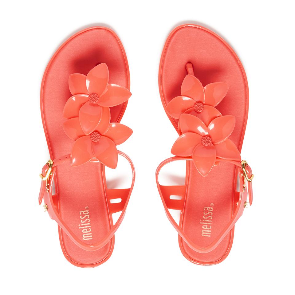 melissa-women-solar-hawai-sandals-coral-pop-8