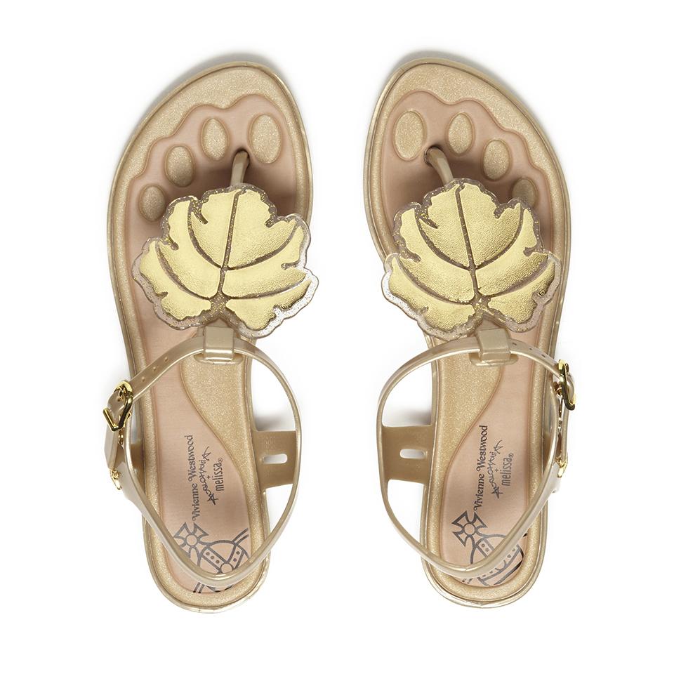 vivienne-westwood-for-melissa-women-solar-sandals-gold-leaf-6