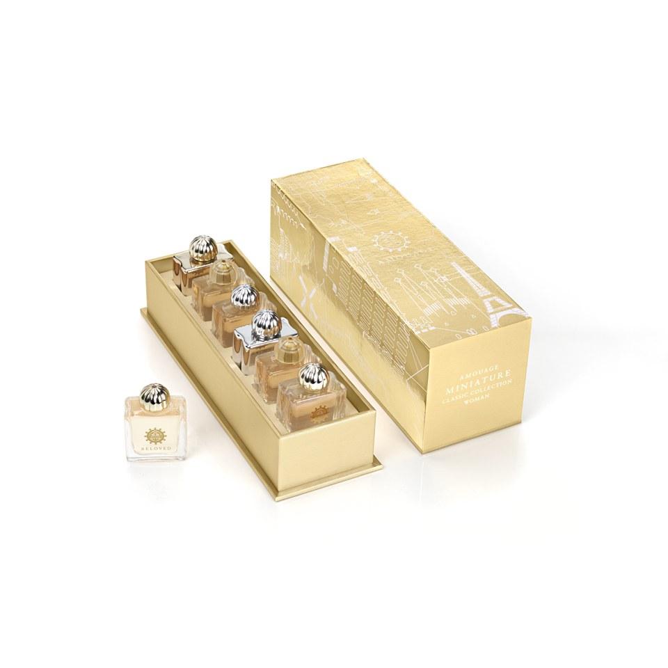 amouage-classic-woman-miniatures-45ml