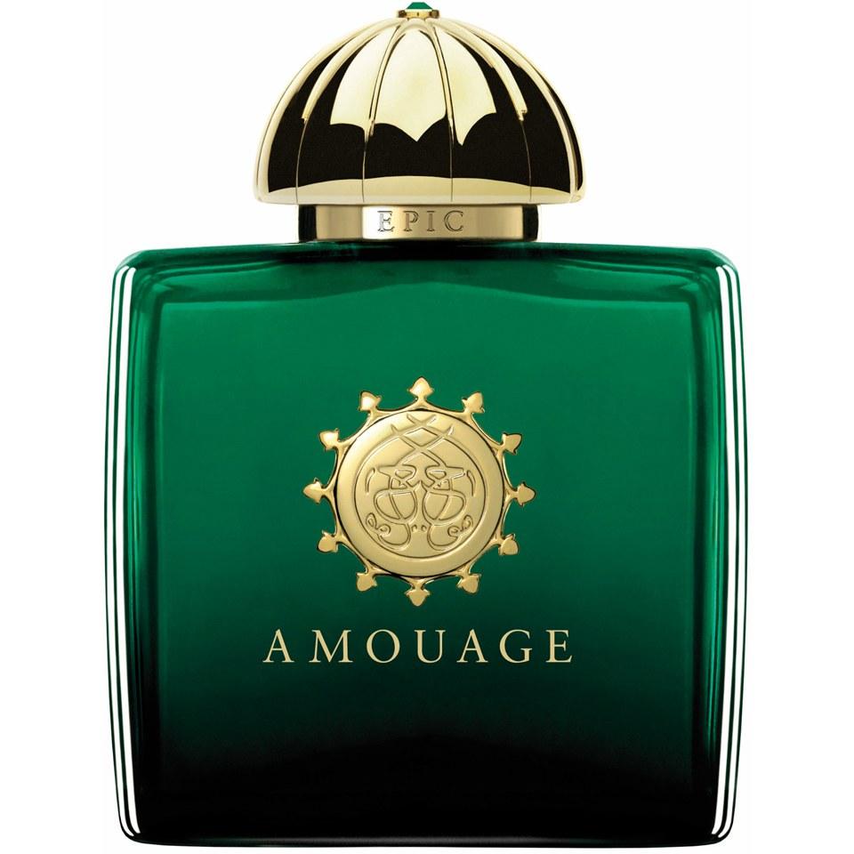 amouage-epic-woman-eau-de-parfum-100ml