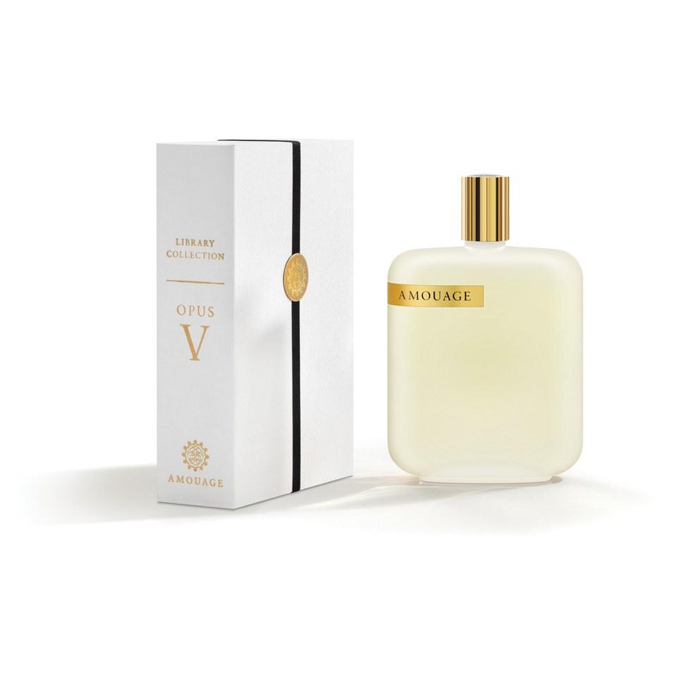 amouage-opus-v-eau-de-parfum-100ml
