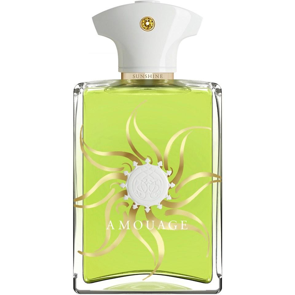 amouage-sunshine-man-eau-de-parfum-100ml