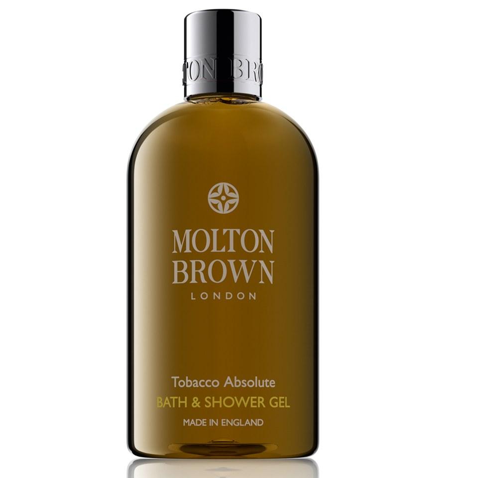 molton-brown-tobacco-absolute-bath-shower-gel-300ml