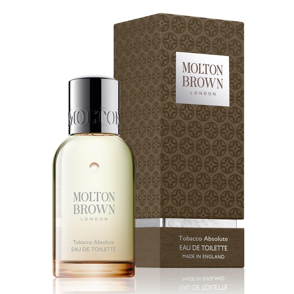 molton-brown-tobacco-absolute-eau-de-toilette-50ml