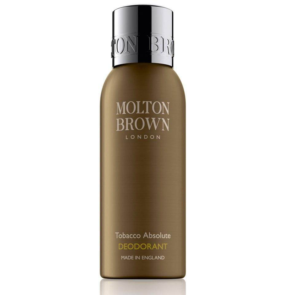 molton-brown-tobacco-absolute-deodorant-spray-150ml