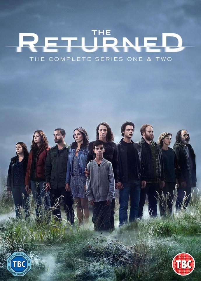 the-returned-series-1-2