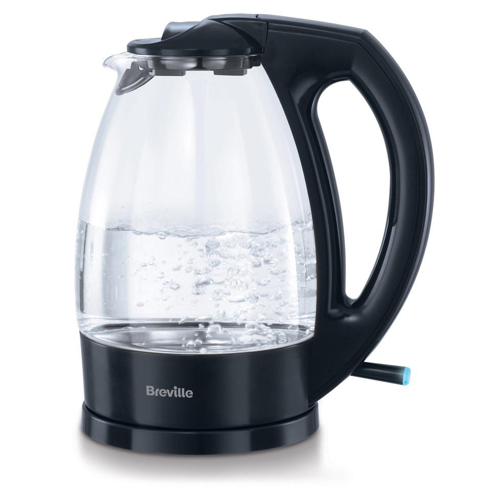 breville-vkj718-glass-jug-kettle