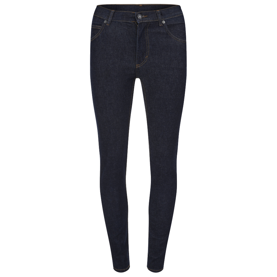 cheap-monday-women-second-skin-high-waisted-skinny-jeans-real-blue-w28l30