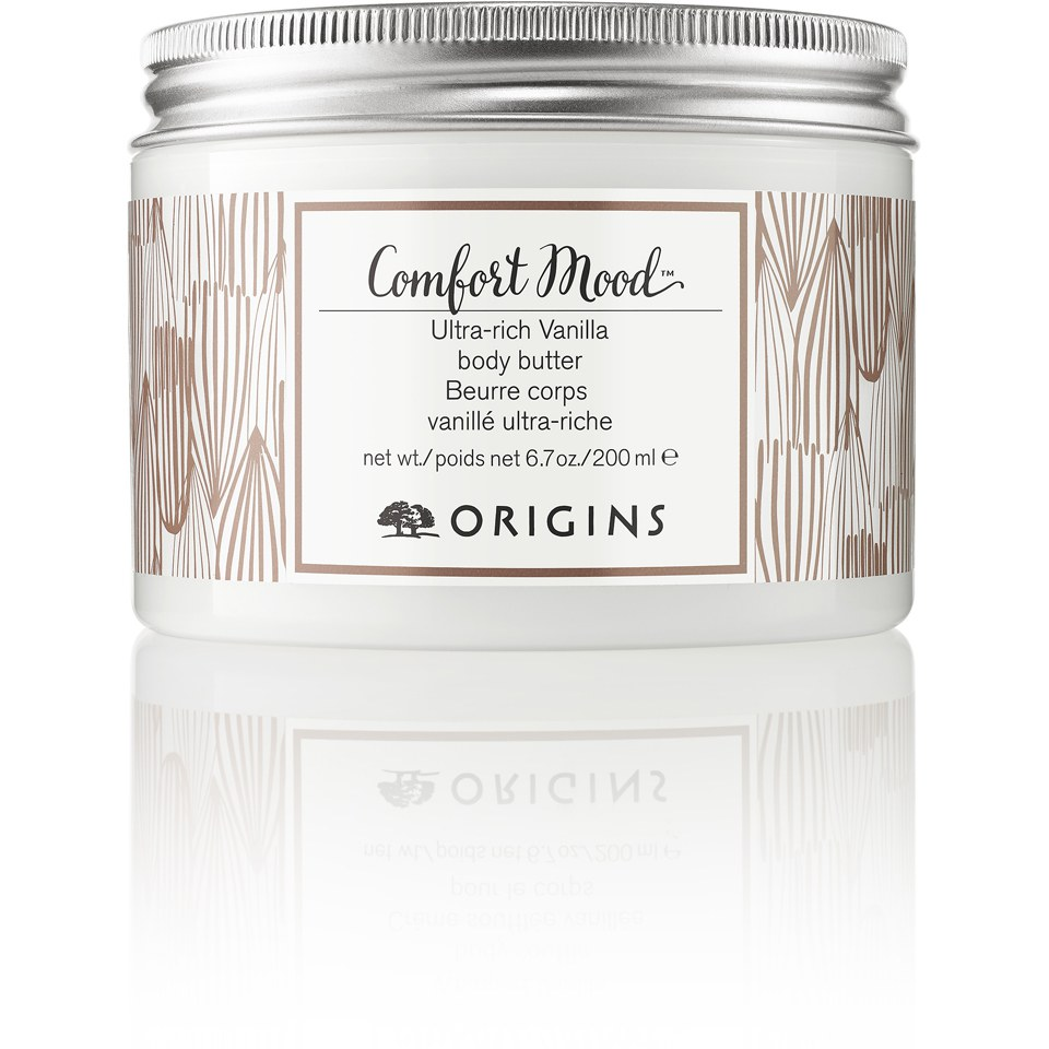 origins-comfort-mood-body-butter-200ml