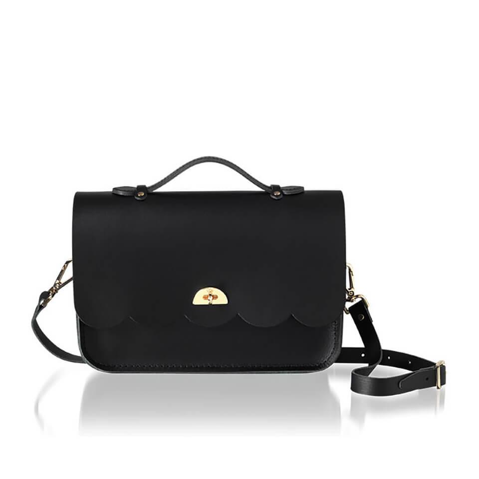 the-cambridge-satchel-company-women-cloud-bag-with-handle-black