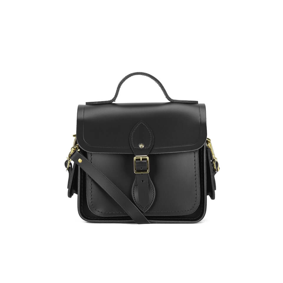 the-cambridge-satchel-company-women-traveller-bag-with-side-pockets-black