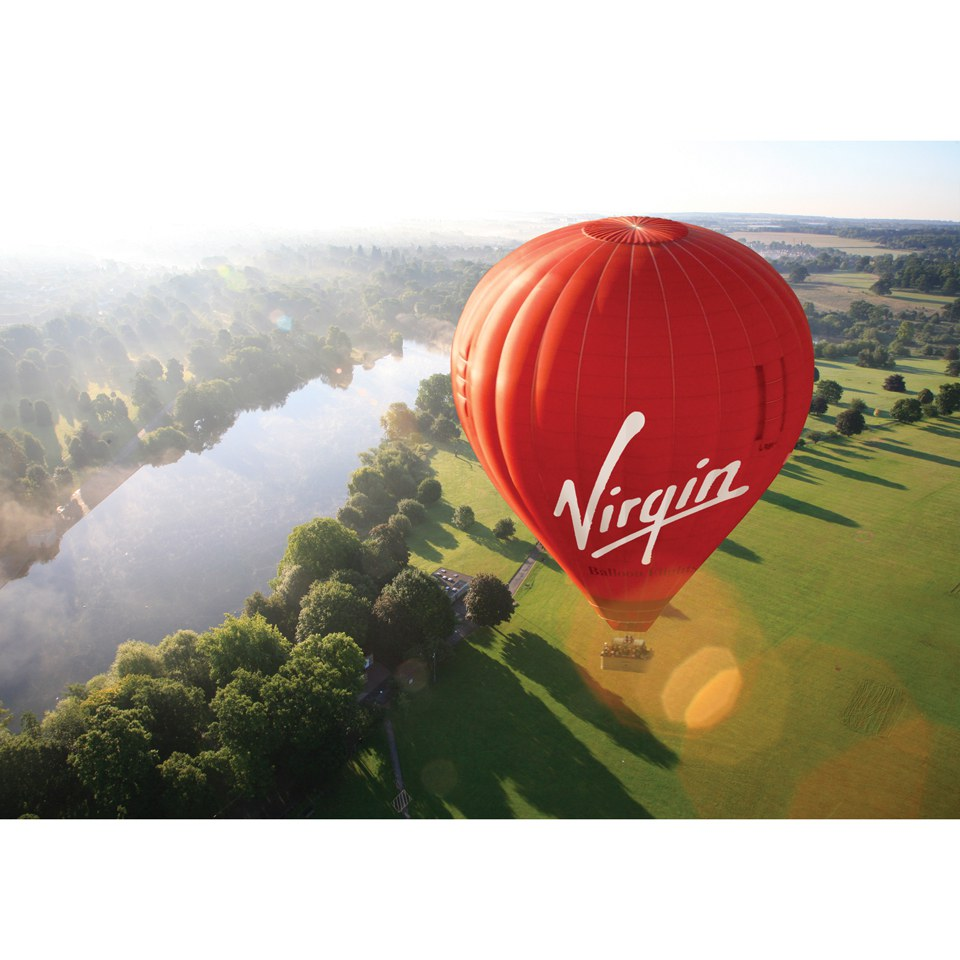 romance-gift-package-hot-air-balloon-ride-for-one