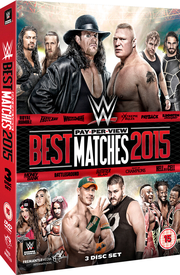 wwe-best-ppv-matches-2015