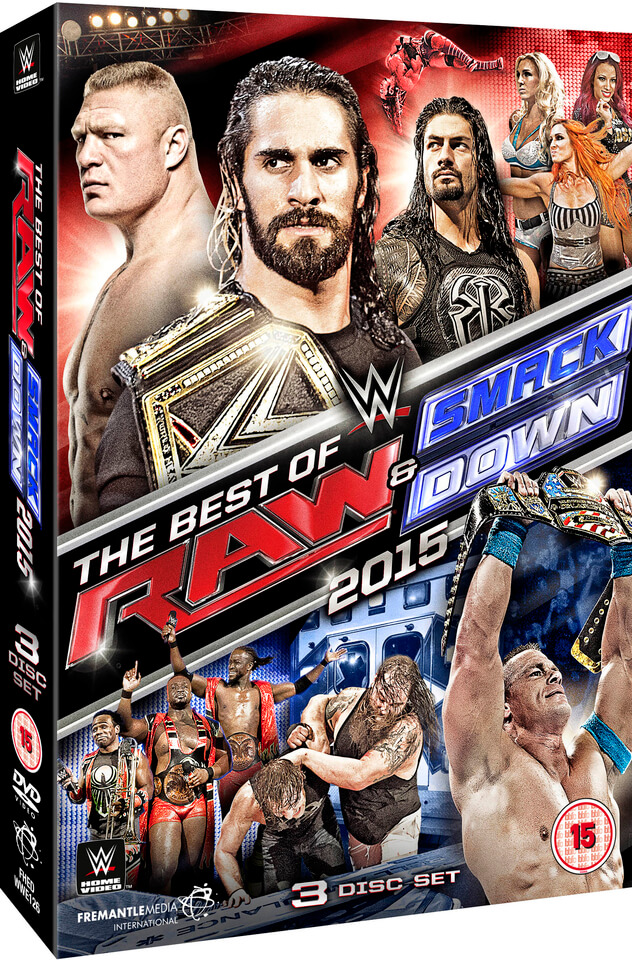 wwe-the-best-of-raw-smackdown-2015