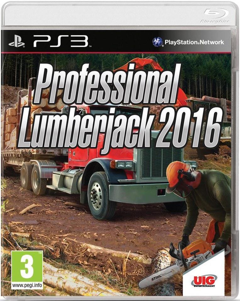 professional-lumberjack-2016