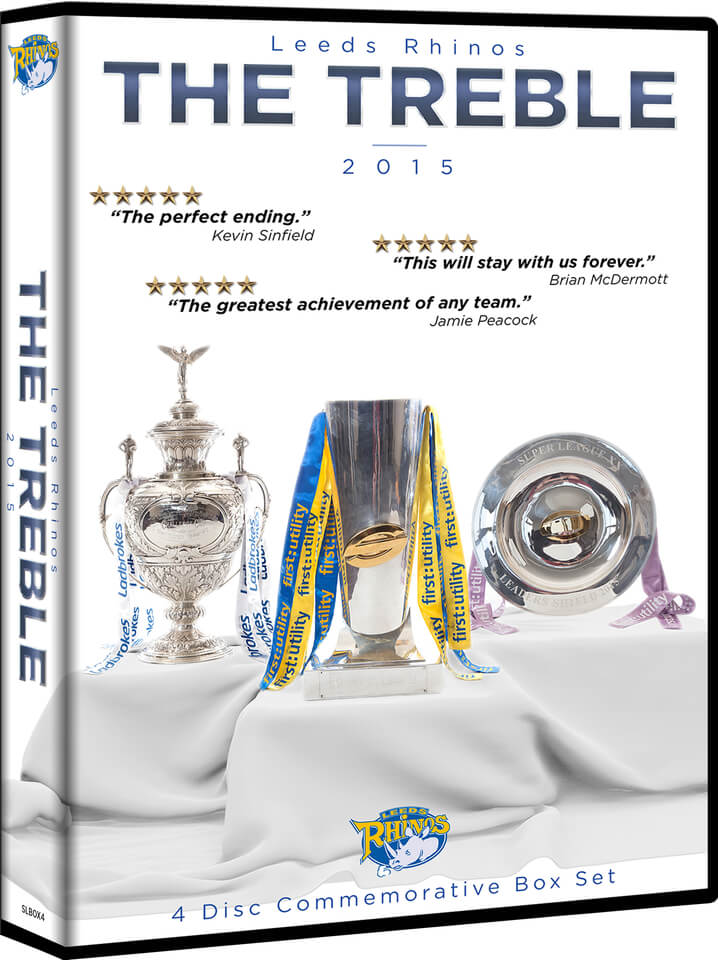 leeds-rhinos-the-treble
