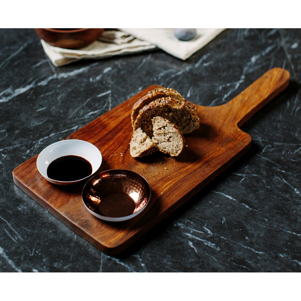 just-slate-sheesham-wood-serving-paddle-bowl-set
