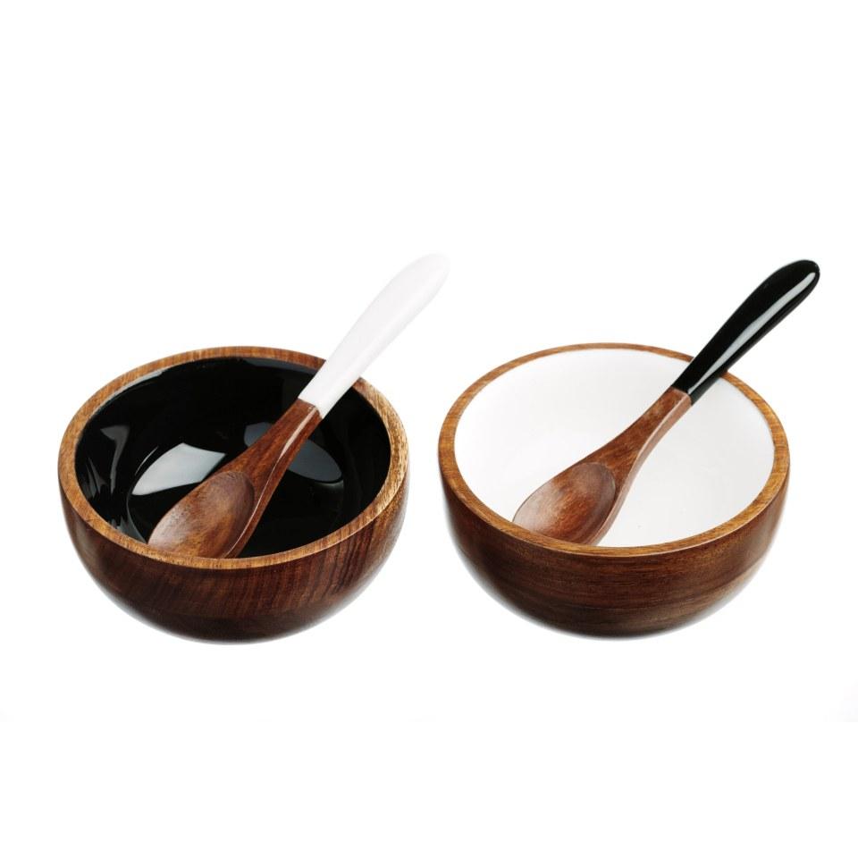just-slate-sheesham-wood-serving-bowl-set