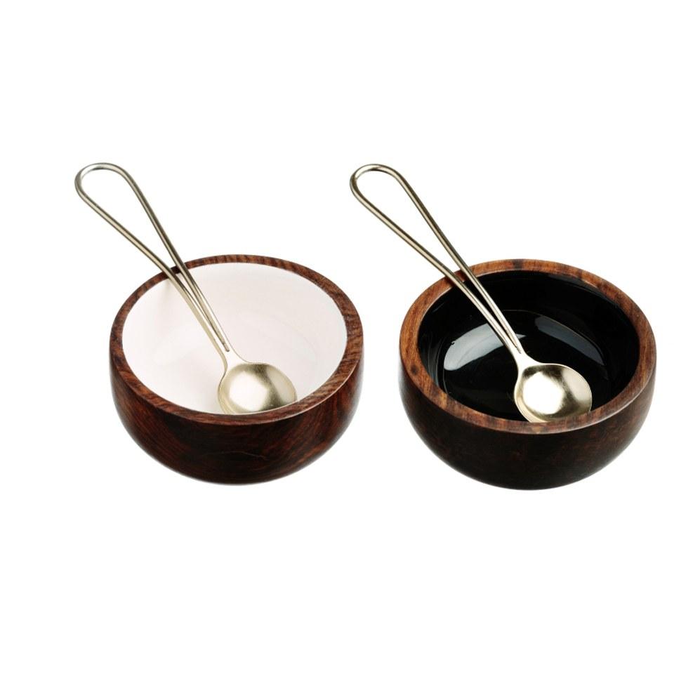 just-slate-sheesham-wood-condiment-set
