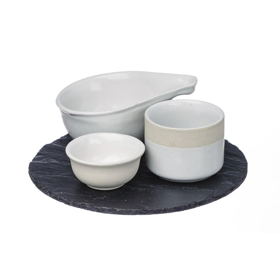 just-slate-stoneware-tapas-set