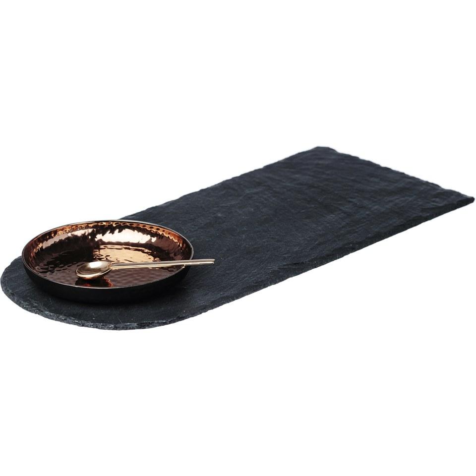 just-slate-copper-slate-serving-platter