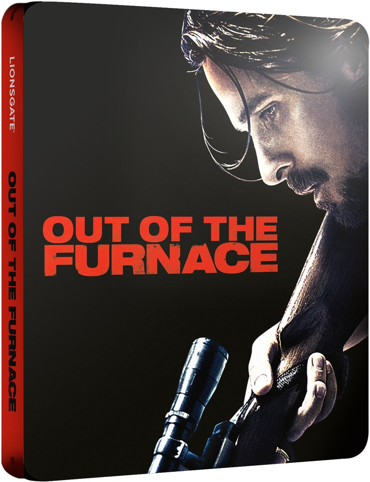 out-of-the-furnace-zavvi-exclusive-edition-steelbook