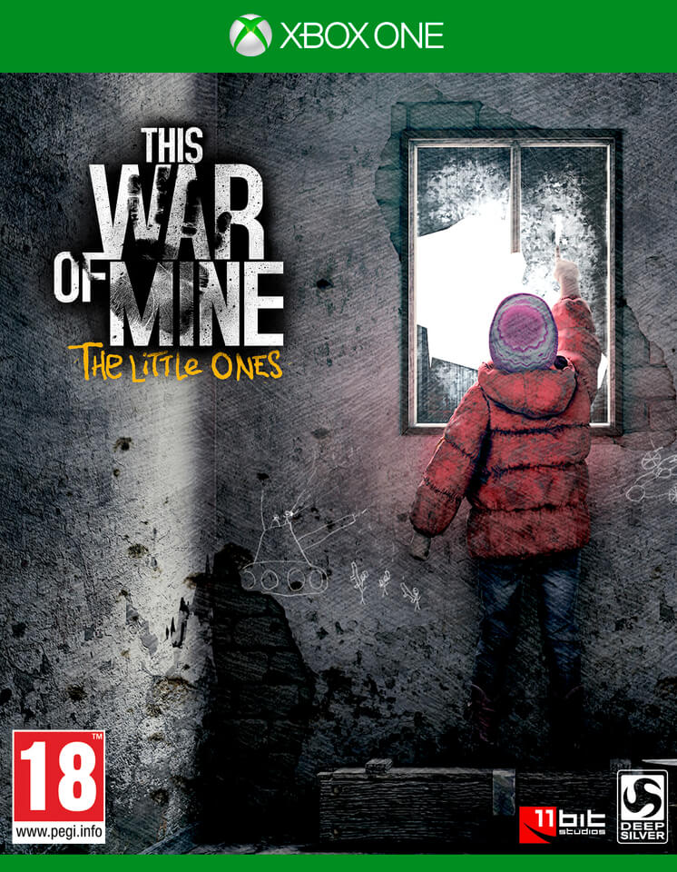 this-war-of-mine-the-little-ones