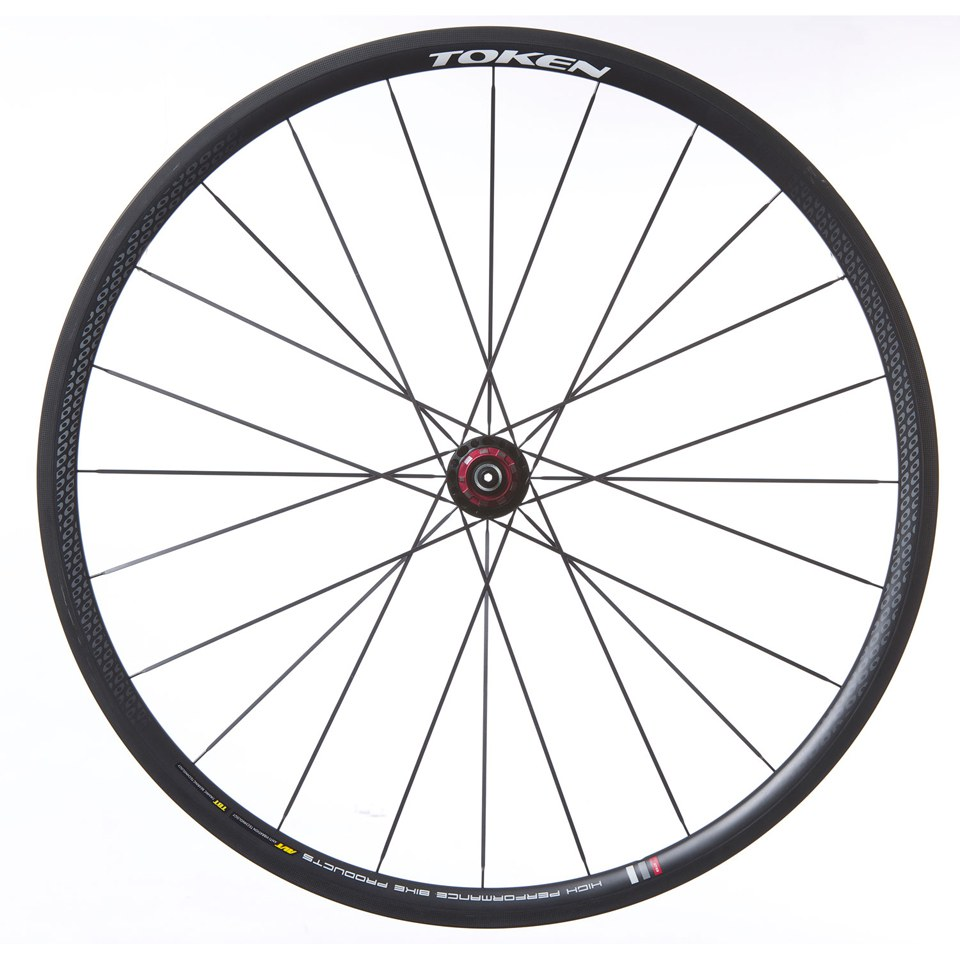 token-tk-c28-full-carbon-clincher-wheelset-campagnolo