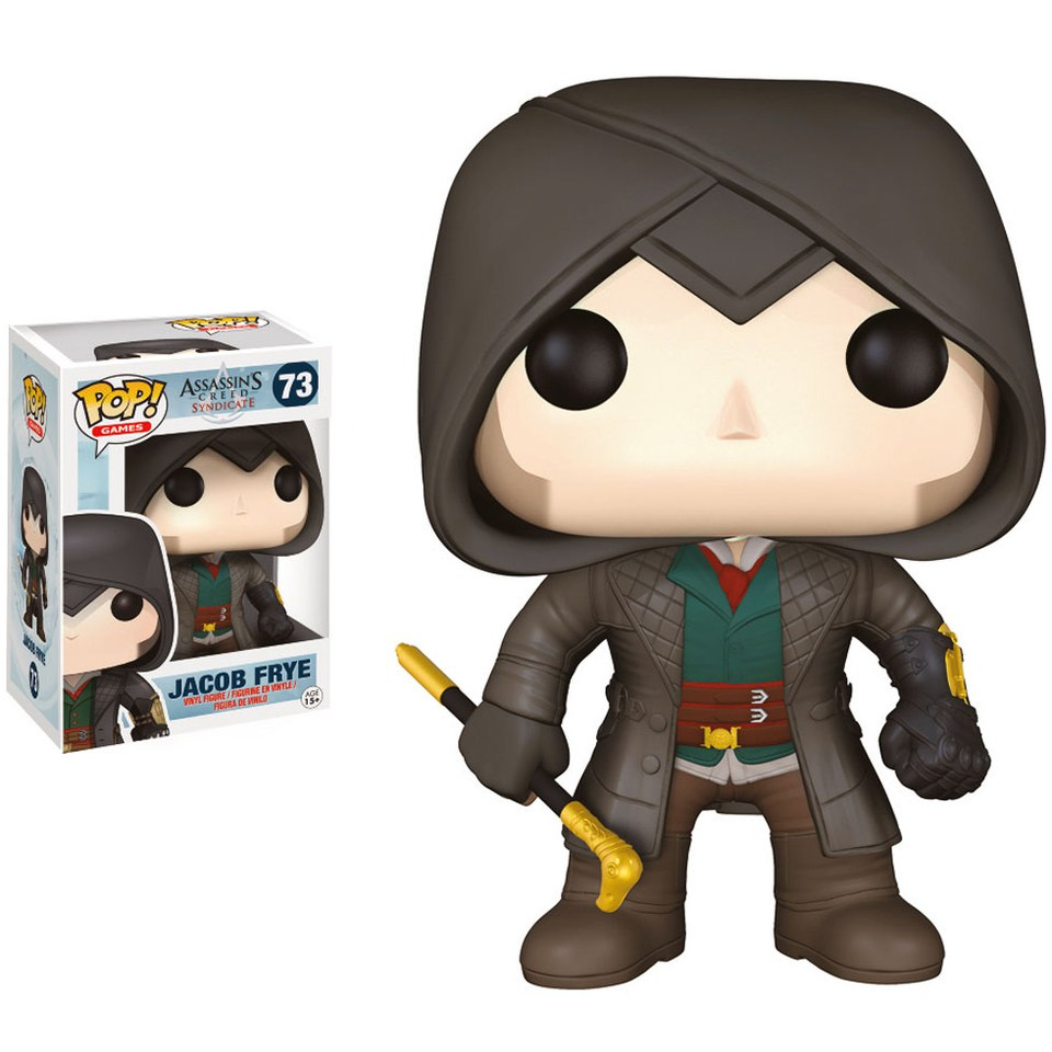 assassin-creed-syndicate-jacob-frye-pop-vinyl-figure
