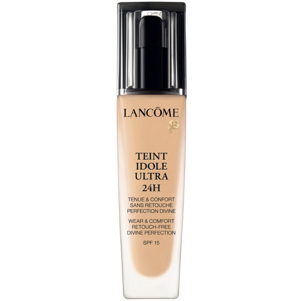 lancome-teint-idole-ultra-24h-foundation-spf15-045-sable-beige