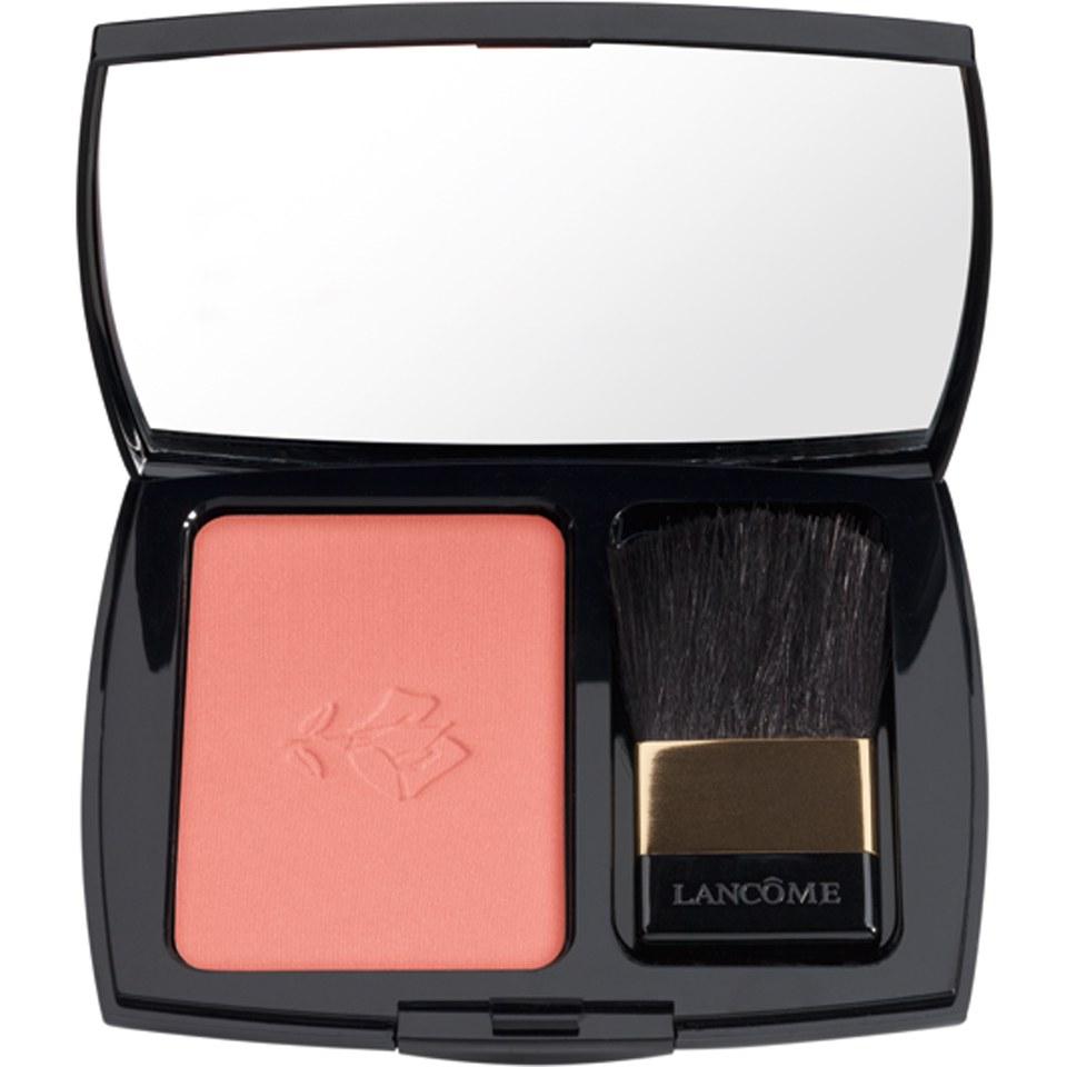 lancome-blush-subtil-021-rose-paradis