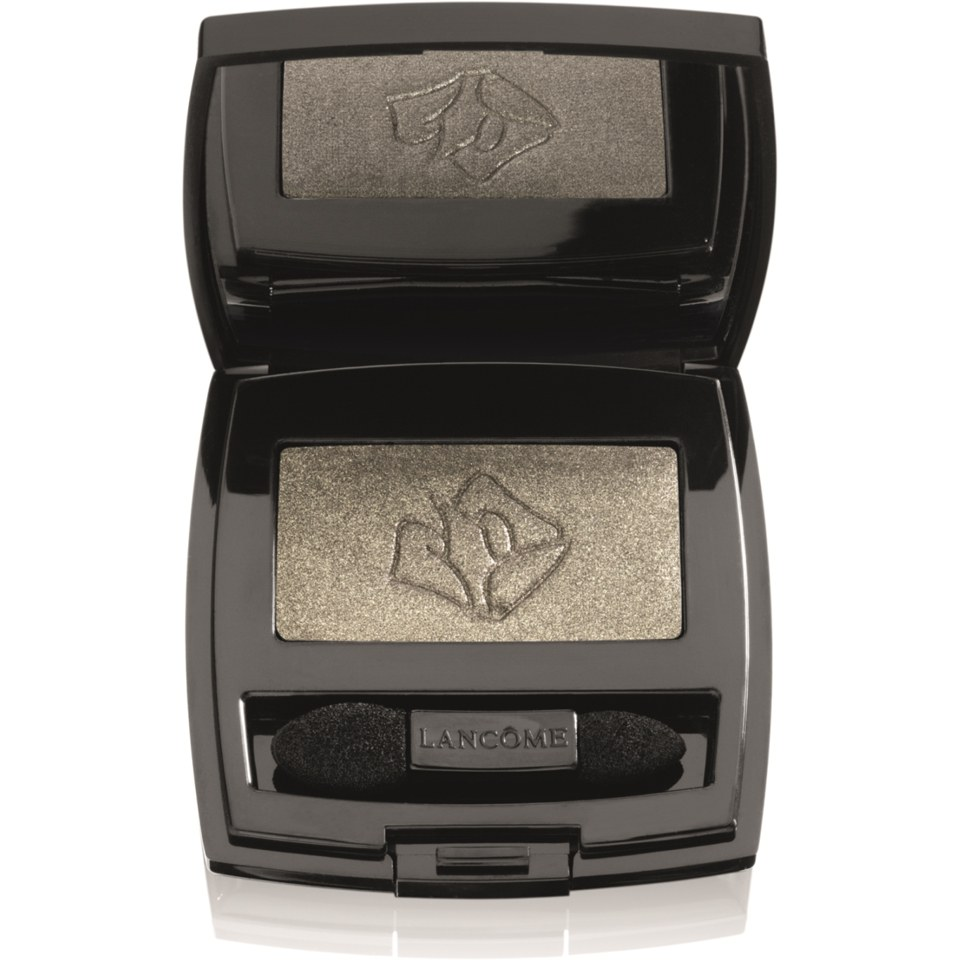 lancome-ombre-hypnose-mono-pearly-eye-shadow-102-sable-enchante